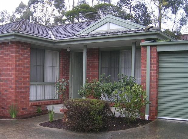 Australian Home Away Ringwood @ Bardia