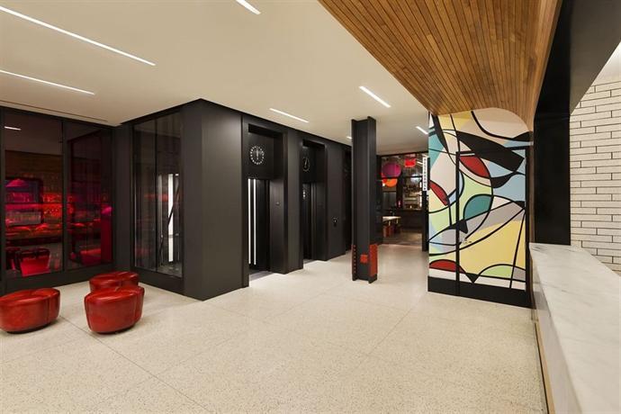 pod 39 new york city compare deals. Black Bedroom Furniture Sets. Home Design Ideas