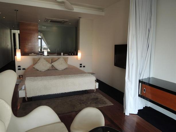 Guest Friendly Hotels in Phnom Penh - The Quay Boutique Hotel