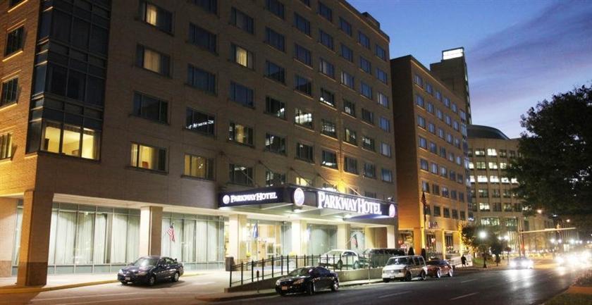 the parkway hotel saint louis compare deals. Black Bedroom Furniture Sets. Home Design Ideas