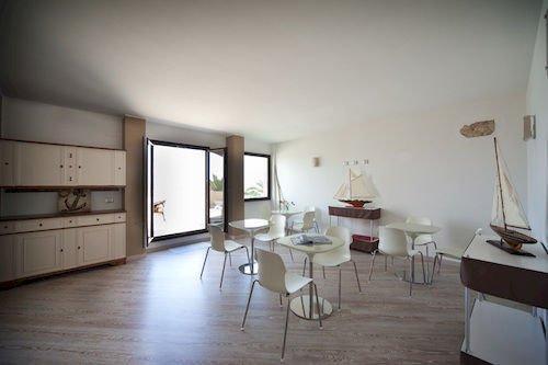 Awesome La Terrazza Sul Porto Alghero Contemporary - House Design ...