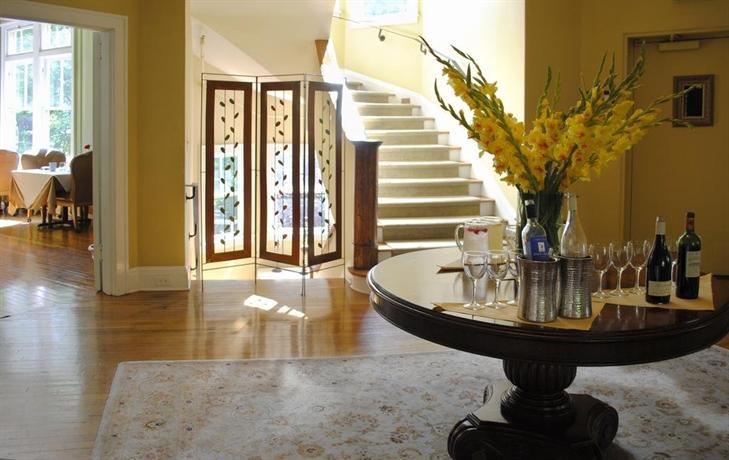 princess anne hotel asheville compare deals. Black Bedroom Furniture Sets. Home Design Ideas