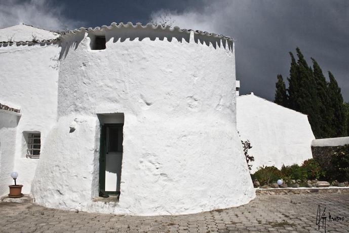 Agroturismo Sa Torre Blanca