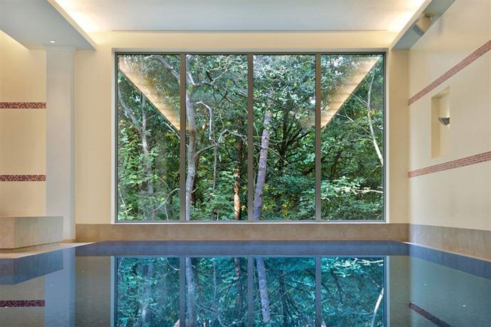 Romantik Hotel Bayrisches Haus Potsdam Compare Deals
