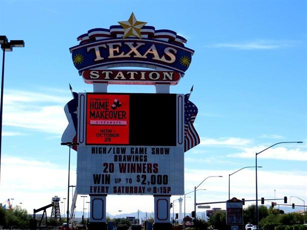Gambling hall station texas salary for casino dealer