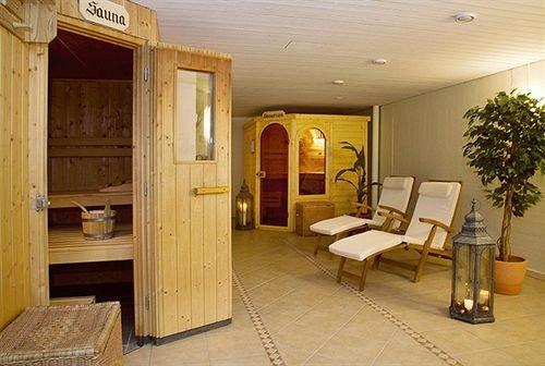 Boutique Chalet Hotel Beau Site Adelboden Compare Deals