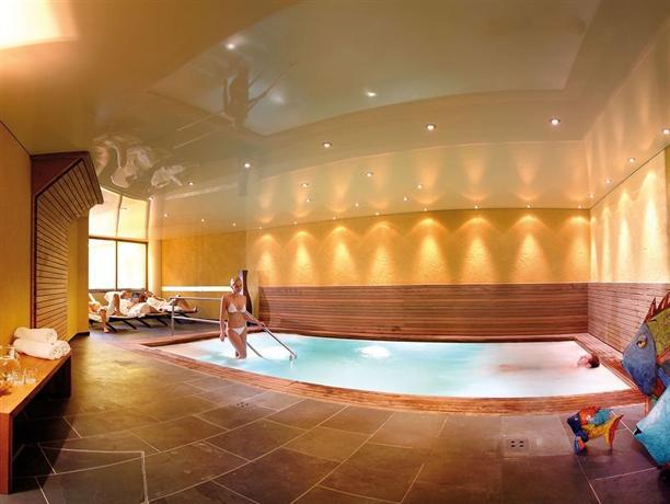 Baños Turcos Roma Horario:Hotel Vier Jahreszeiten Schlanders, Silandro: encuentra el mejor