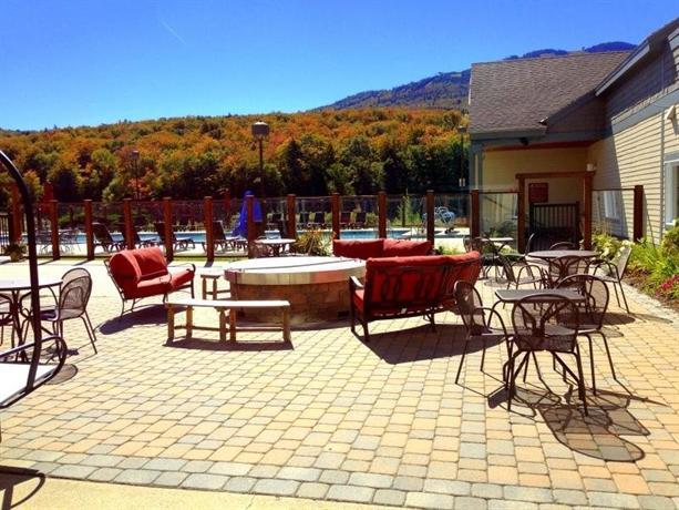 killington grand resort hotel compare deals. Black Bedroom Furniture Sets. Home Design Ideas