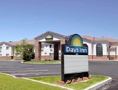 Days Inn by Wyndham Capitol Reef