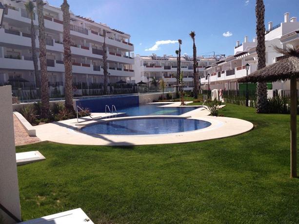 Residencial linnea sol villa martin compare deals for Sol residencial