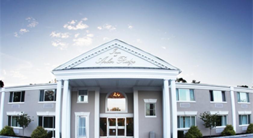 Inn at Arbor Ridge Hotel & Conference Center