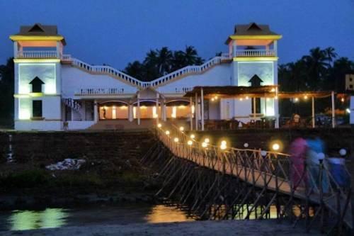 Beach Street Eco Resort & Spa