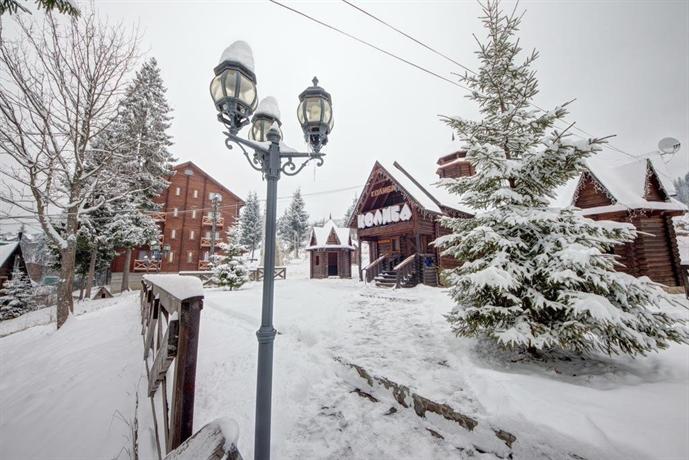 Royal Village Resort