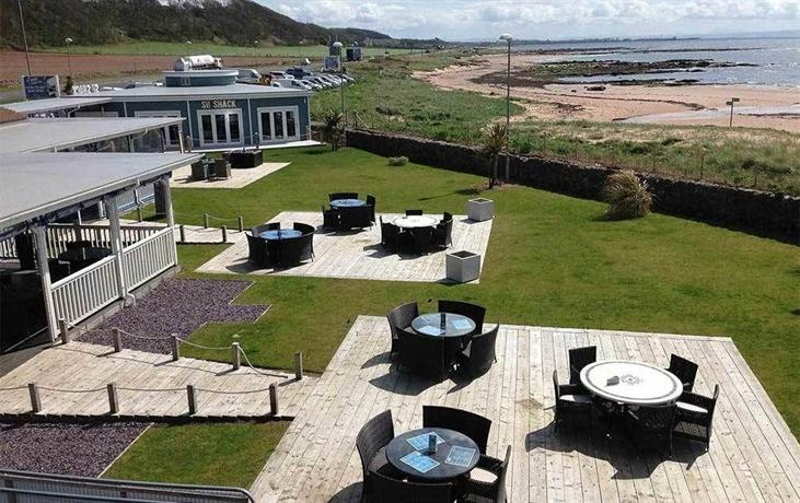 The Waterside Hotel West Kilbride Compare Deals