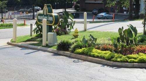 Masters Inn Tucker, Atlanta - Compare Deals