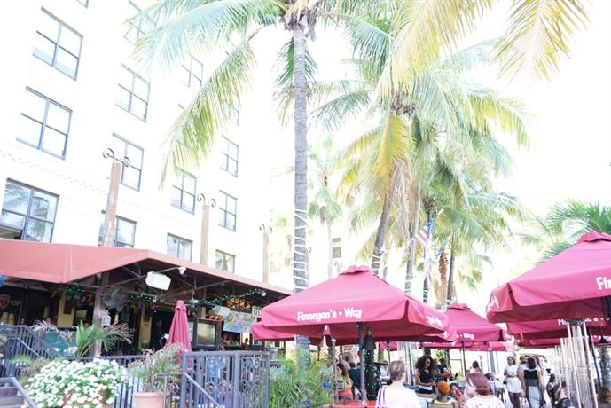 Netherlands Miami Beach The Best Beaches In World