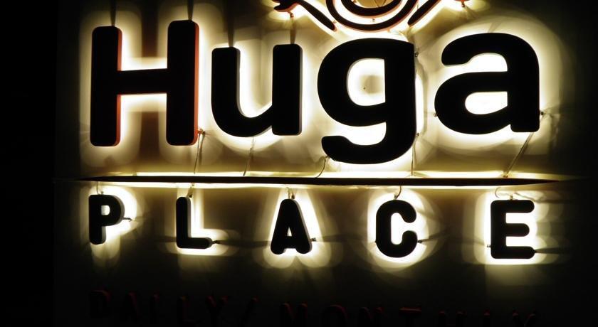 huga place rawai compare deals. Black Bedroom Furniture Sets. Home Design Ideas