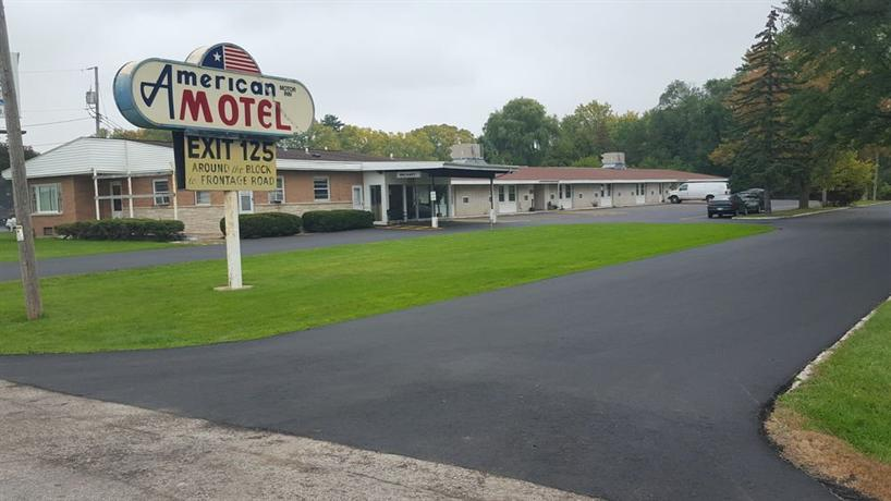 american motor inn appleton compare deals