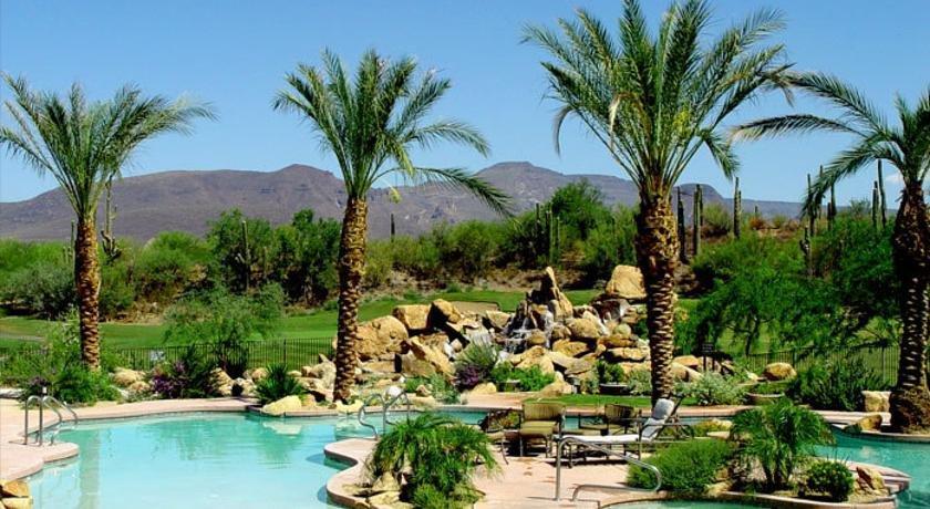 rancho manana resort cave creek compare deals. Black Bedroom Furniture Sets. Home Design Ideas