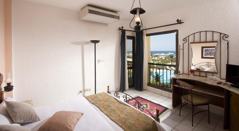 Hotel Jewels Sahara Boutique Resort Hurghada