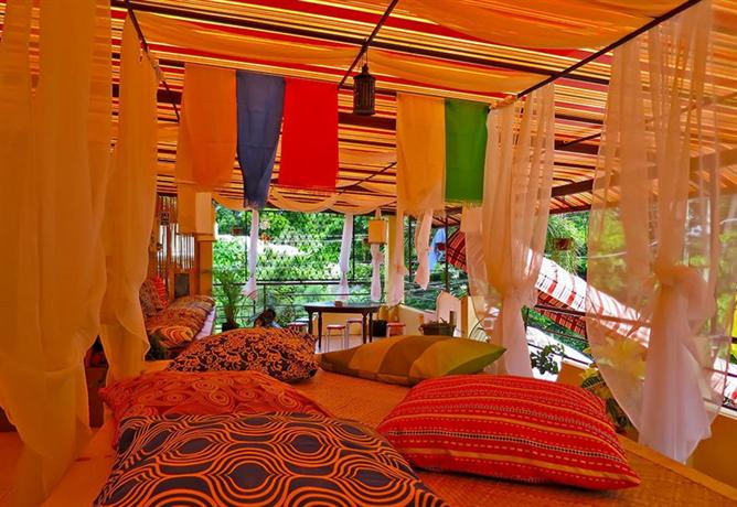 Gabby S Bed And Breakfast Dumaguete