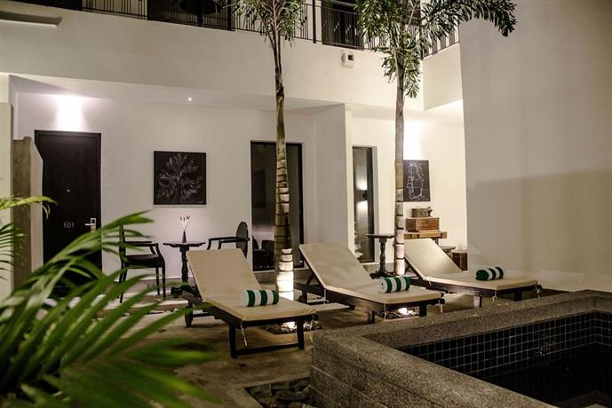 Guest Friendly Hotels in Phnom Penh - Guest Friendly Hotels in Phnom Penh