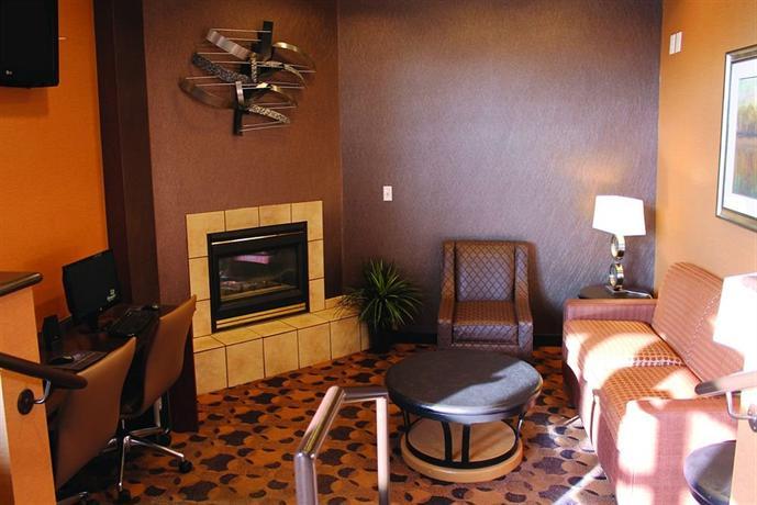 Hotel Rooms In Murray Utah
