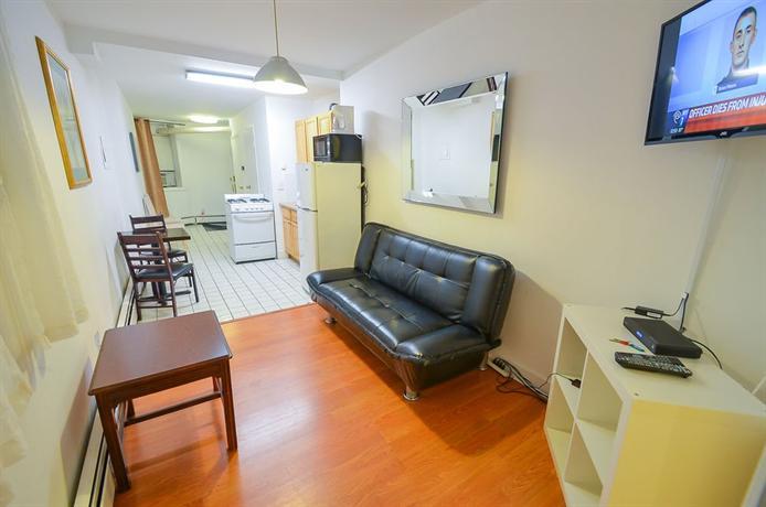 Greenwich village apartment new york city compare deals for Nyc greenwich village apartments