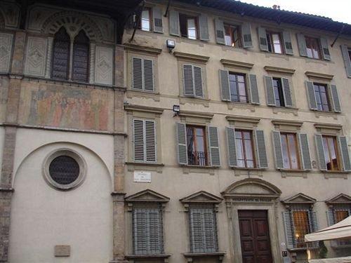 B&B Soggiorno Battistero, Florencia: encuentra el mejor precio