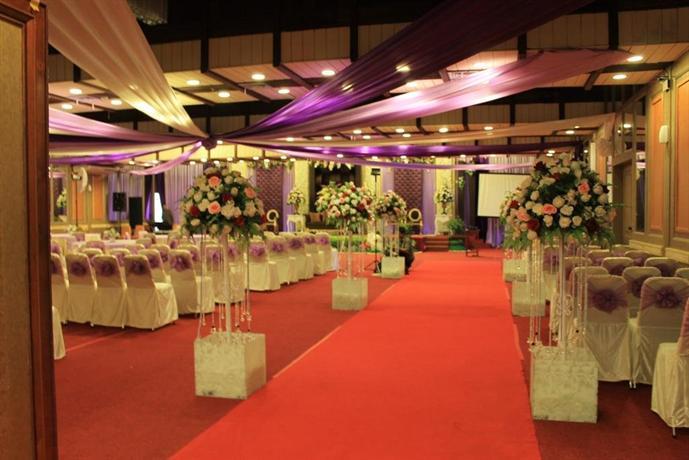 The new benakutai hotel apartment balikpapan compare deals larger photos junglespirit Choice Image