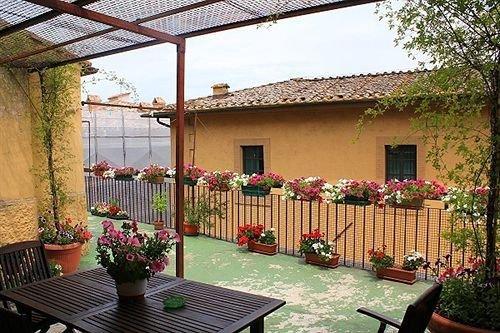 La Terrazza di Montepulciano - Compare Deals
