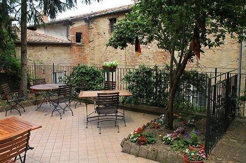 Hotel La Terrazza, Montepulciano - Offerte in corso