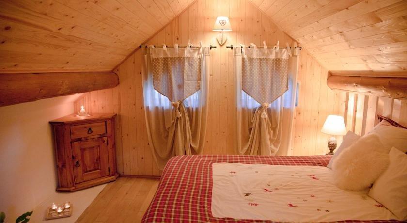 auberge du haut jardin hotel rehaupal die g nstigsten angebote. Black Bedroom Furniture Sets. Home Design Ideas