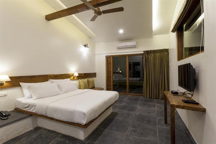 Nisarg Resort Kolhapur U060c  U0643 U0648 U0644 U0647 U0627 U0628 U0648 U0631