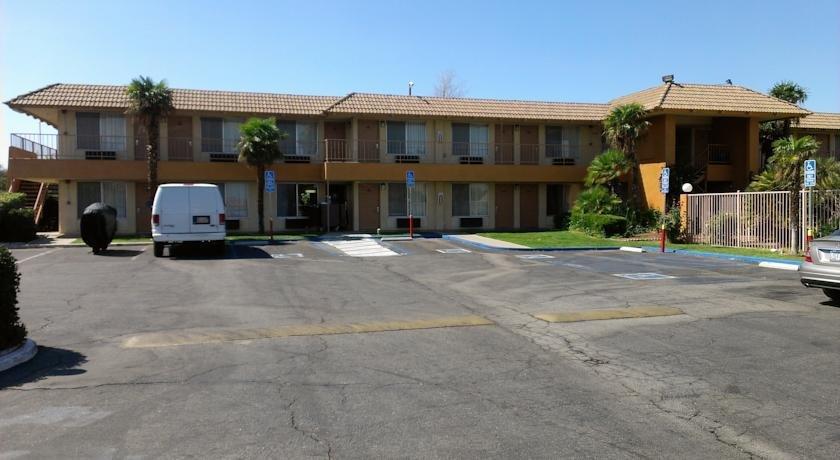 knights inn palmdale compare deals rh hotelscombined com