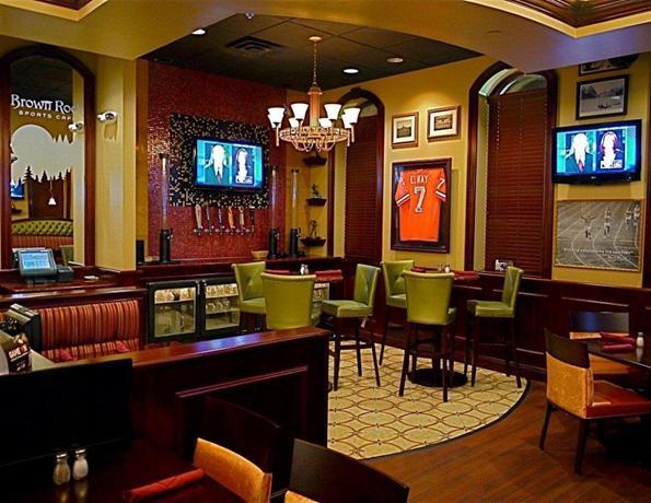 Cadillac Jack's Gaming Resort, Deadwood