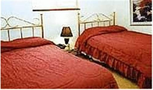 aa catherine 39 s bed and breakfast vancouver compare deals. Black Bedroom Furniture Sets. Home Design Ideas