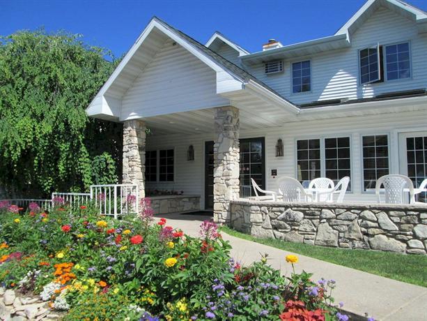 homestead suites fish creek compare deals