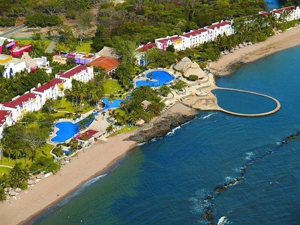 Royal Decameron Salinitas Compare Deals