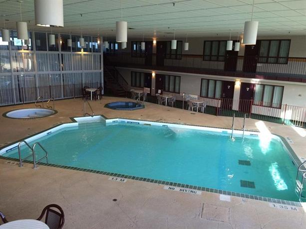 Days Inn Portage La Prairie Compare Deals