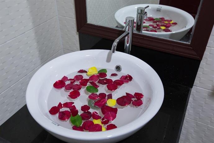 Rising Venus Hotel, Mandalay  pare Deals