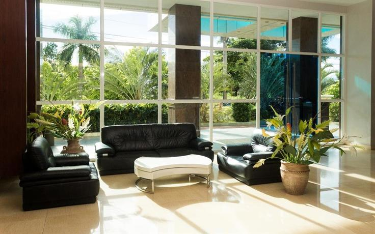 La mirada beachfront condominium residences hotels lapu lapu for Chambre hotel lapu lapu