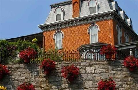 Greystone Manor Lancaster Compare Deals