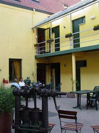 Room photo 8734289 from Hotel Het Galjoen in Dronten