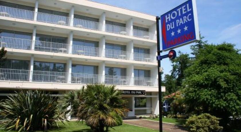 hotel du parc arcachon compare deals. Black Bedroom Furniture Sets. Home Design Ideas