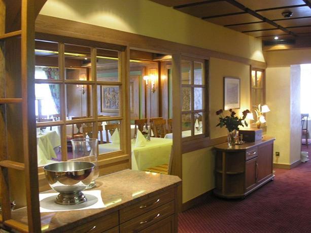Hotel Kunz Pirmasens hotel kunz pirmasens die günstigsten angebote