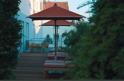 Hotel Kunz Pirmasens hotel restaurant kunz pirmasens compare deals