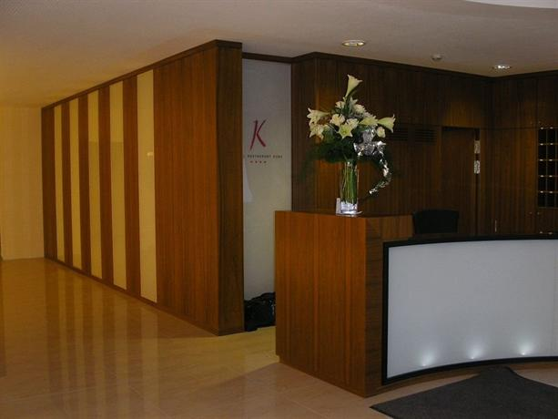 Hotel Kunz hotel restaurant kunz pirmasens compare deals