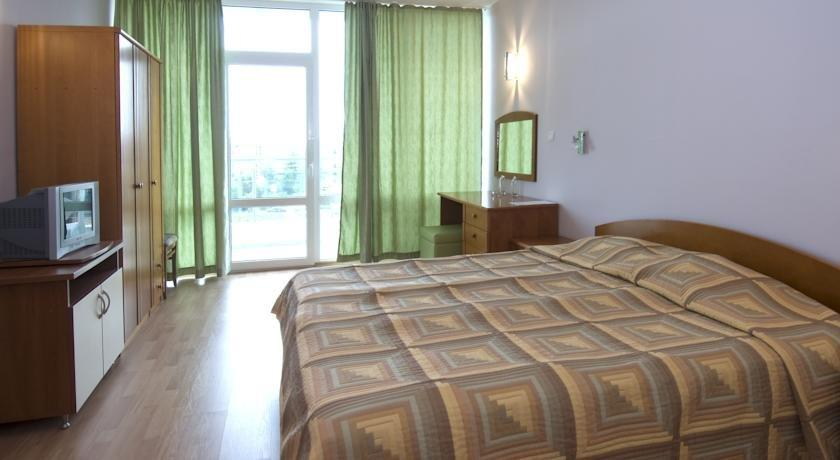 Avis Literie Palace Hotel