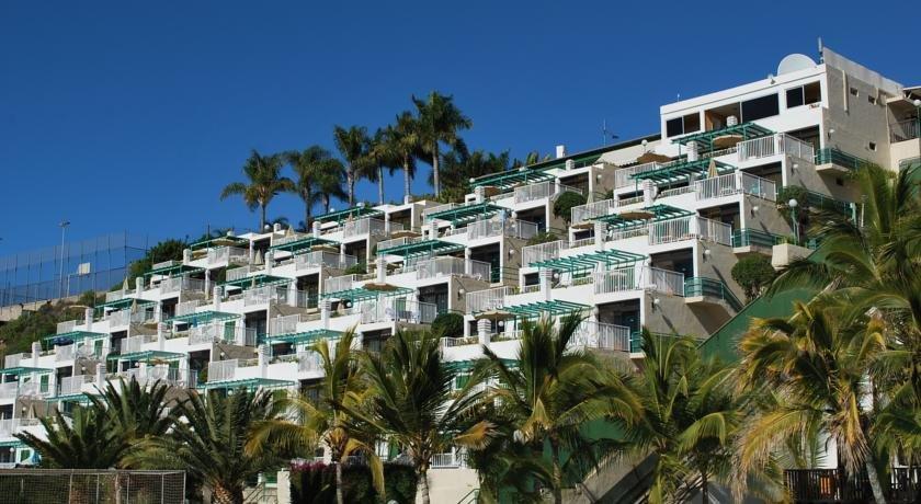 Altamar Aparthotel, Puerto Rico - Compare Deals